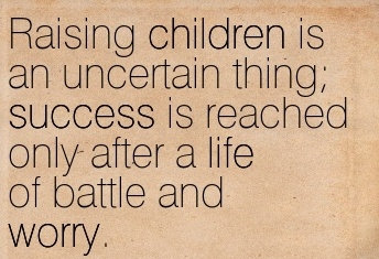 Quotation-Democritus-life-worry-children-success-Meetville-Quotes-27998