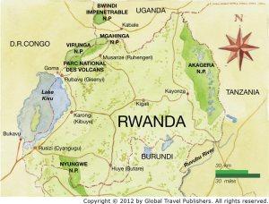 rwanda_map