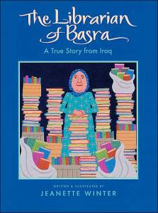 The_Librarian_of_Basra