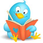 twitter reader