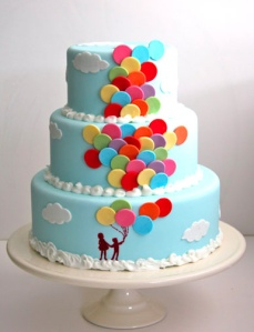Come-Fly-Me-Balloon-Cake