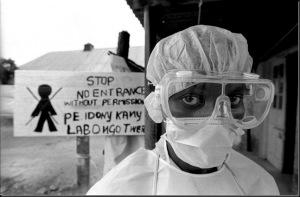 ebola virus[4]