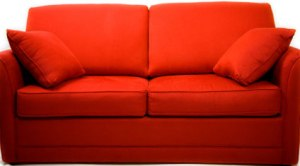 red-couch-424