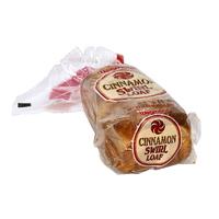 wegmans-loaf-cinnamon-swirl-107753