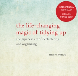 Life-Changing-Magic-330x320